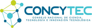 LOGO Foro Educativo